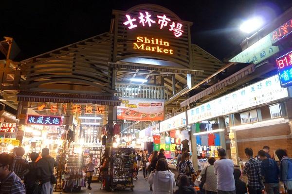 0-kham-pha-cho-dem-si-lam-khu-cho-dem-noi-tieng-nhat-dai-loan1.jpg