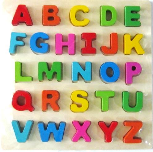 1 Web - BA81 bảng chữ nổi.jpg