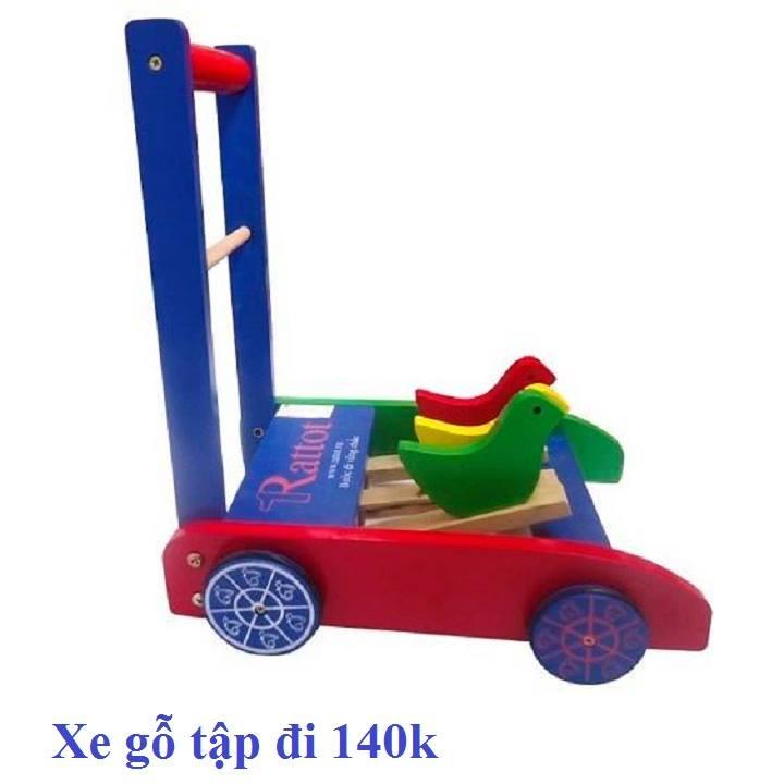 1-xe-tap-di.jpg