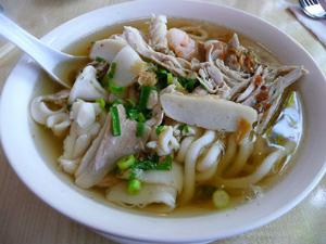 10-chaocanhnghean1.jpg