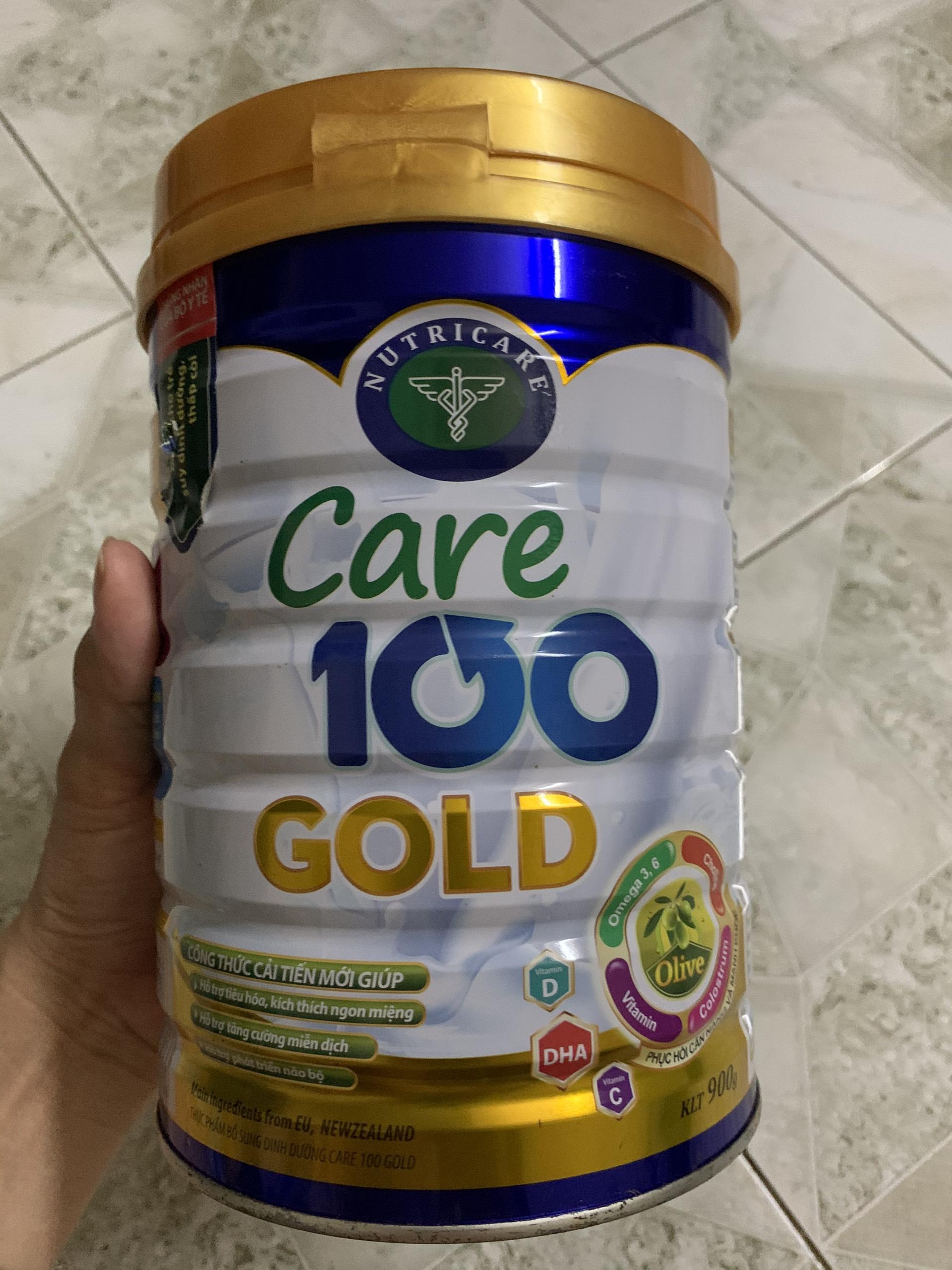 100 gold.jpg