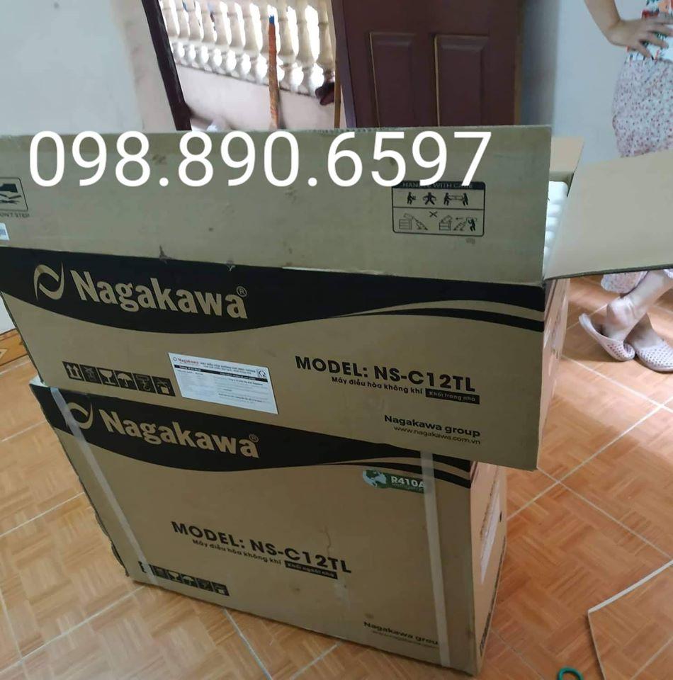 107025645_2539174849654884_2446571625801607797_n.jpg