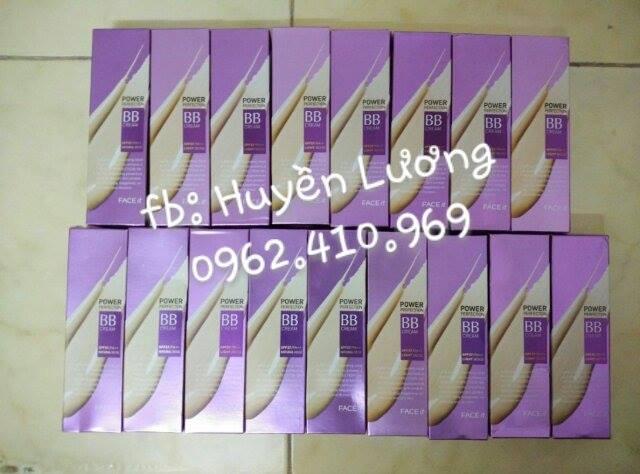 12002193_485974858249945_4567125552670067199_n.jpg