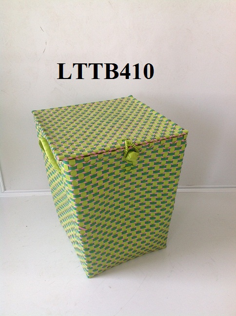 1408677414_lttb410.jpg