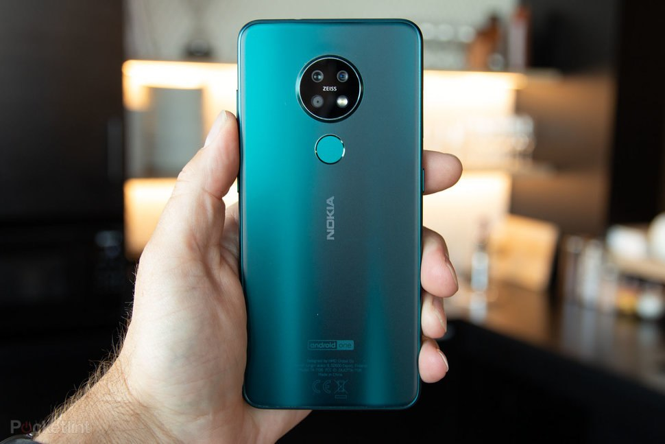 149168-phones-review-hands-on-nokia-7_2-image1-trnlkbgbfq.jpg