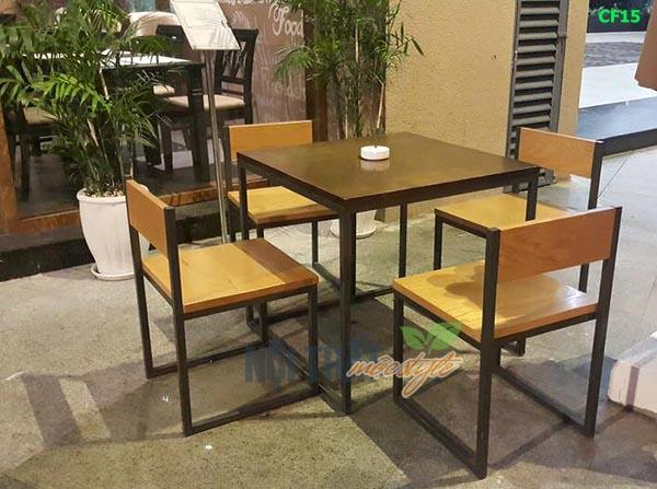 15-ban-ghe-quan-cafe-CF15.jpg