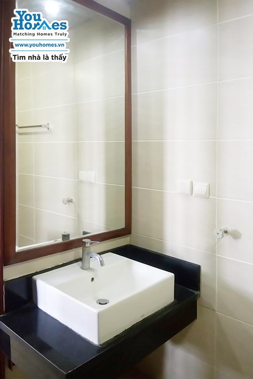 1565160708-trung-yen-plaza-udic-can-ho-2pn-6-5212-youhomes.jpg