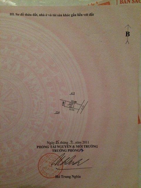 160308. song phuong-1.JPG