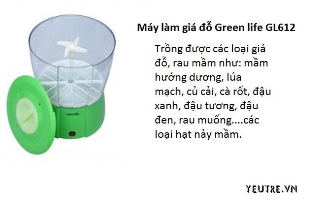 168368-cau-truc-may-lam-gia-do-green-life-gl612.jpg