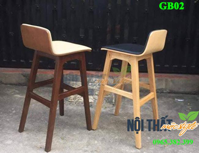 2-ghe-bar-cafe-dep-GB02.jpg