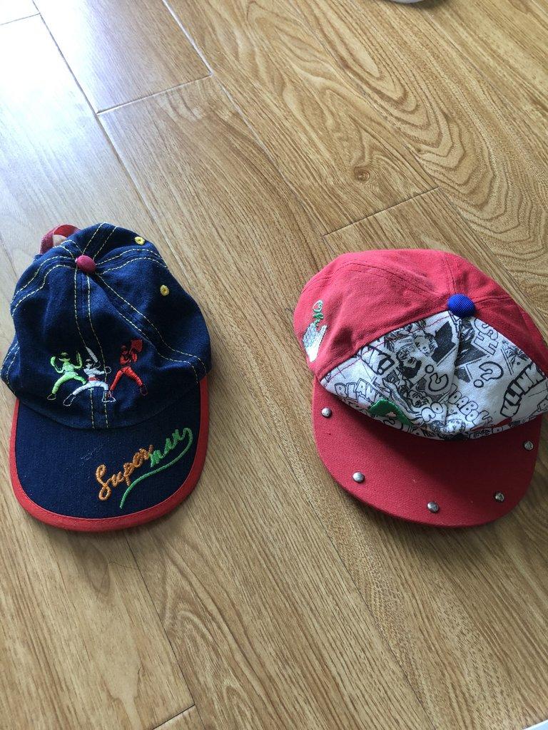 2 mũ.jpg