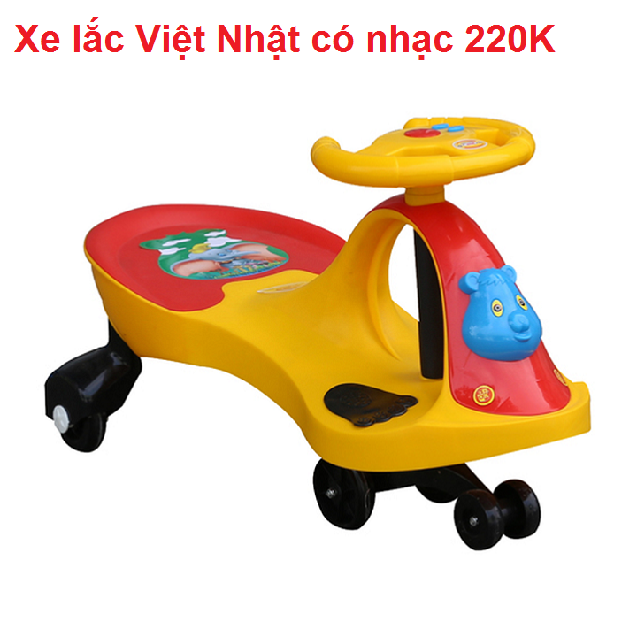 2-xe lac -2.png
