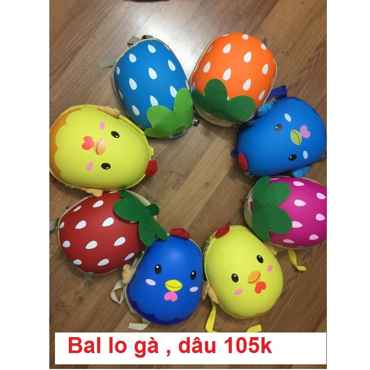 20046165_1691568964235635_2094343126_n.jpg
