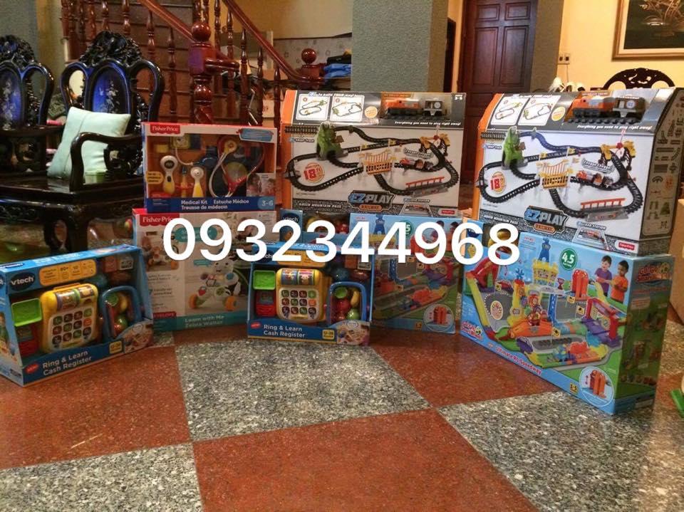 20799144_10209748665384140_2083920919546820668_n.jpg