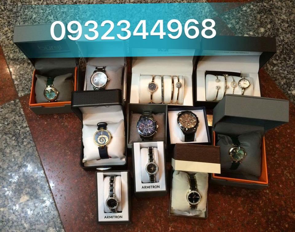 20799390_10209748665464142_1183259320459497693_n.jpg