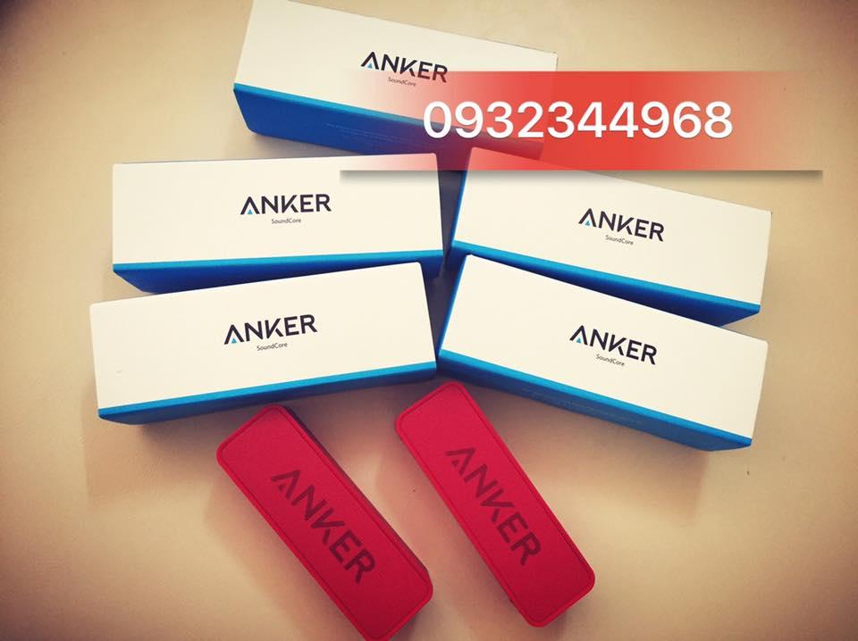 20841034_10209748666744174_1501361947967671265_n.jpg