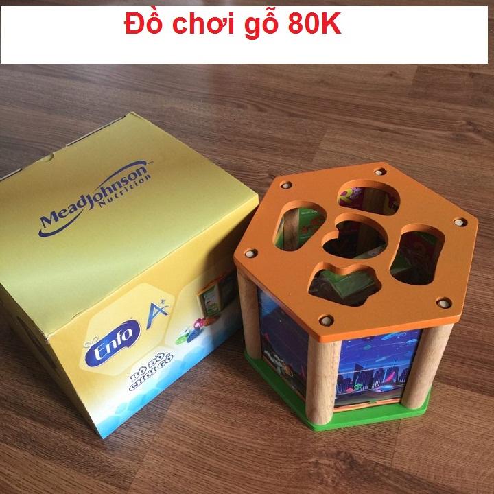 3-do-choi-go.jpg
