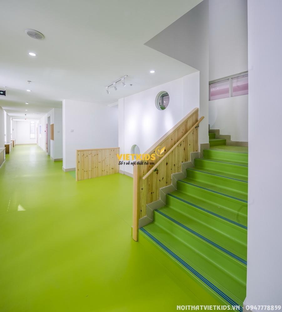 3-interior-hallway-4_GF.jpg