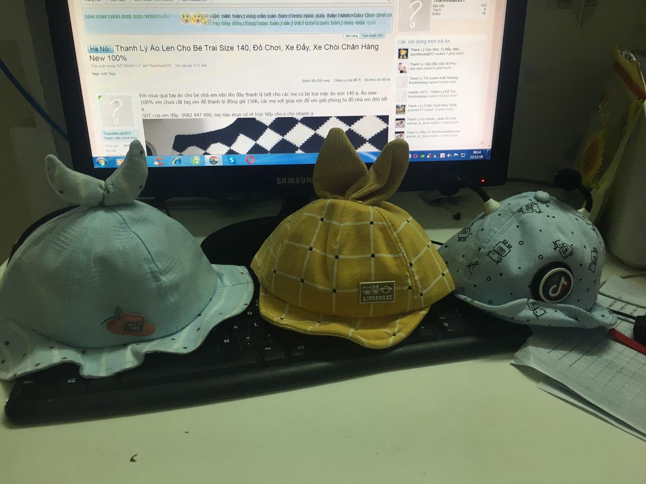 3 mũ.jpg