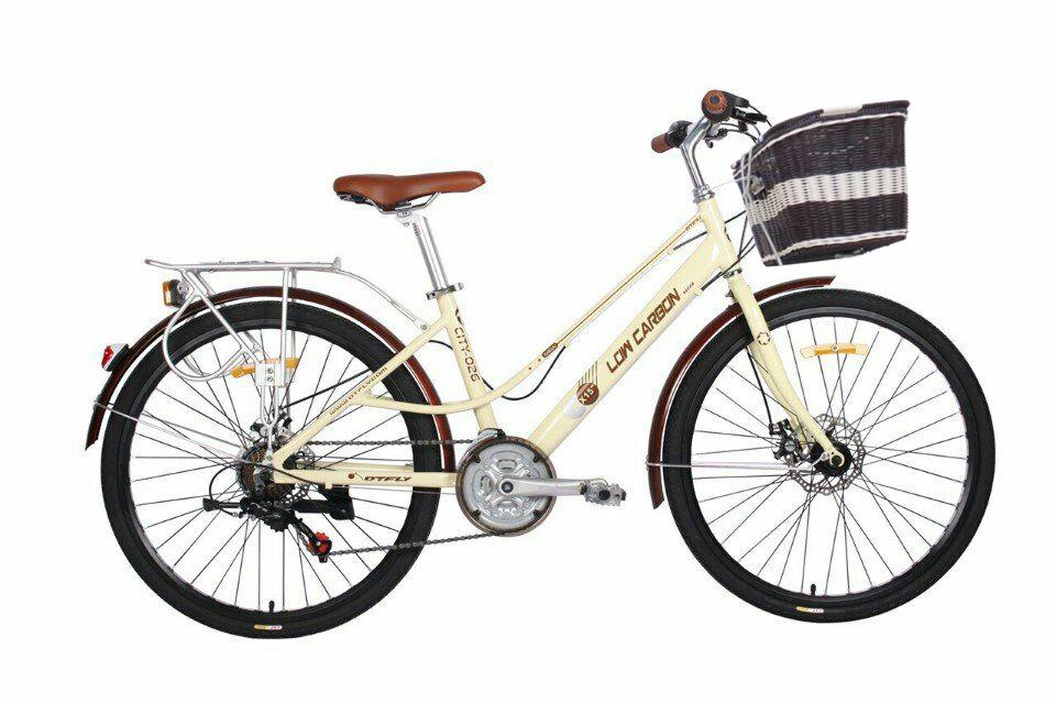3223_Xe-dap-thoi-trang-Low-Carbon-City-Bike-026-2018-Cream.jpg
