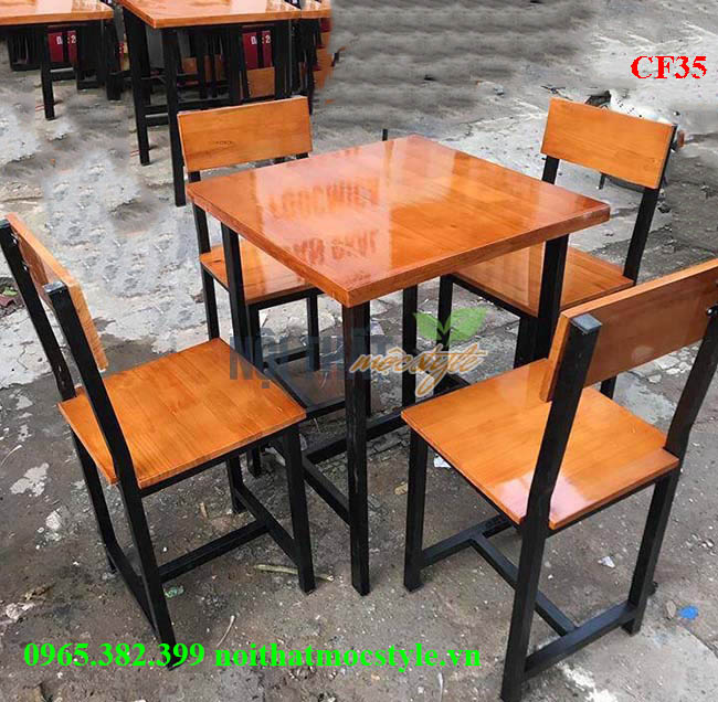 35-ban-ghe-cafe-CF35-1.jpg