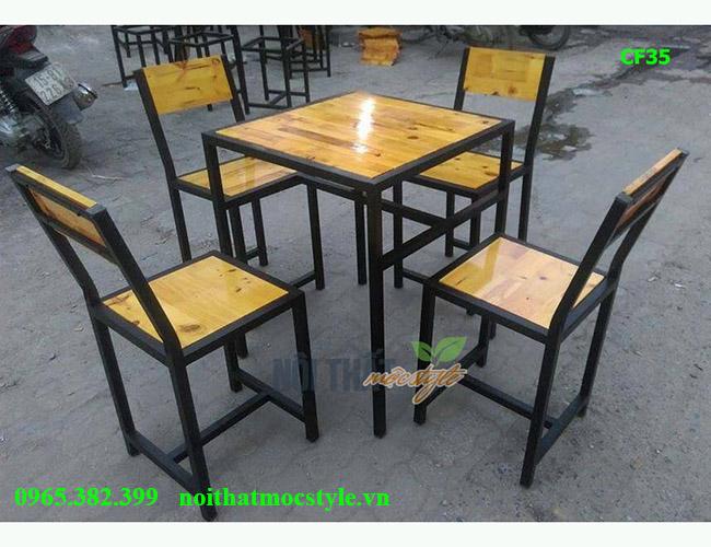 35-ban-ghe-cafe-CF35.jpg