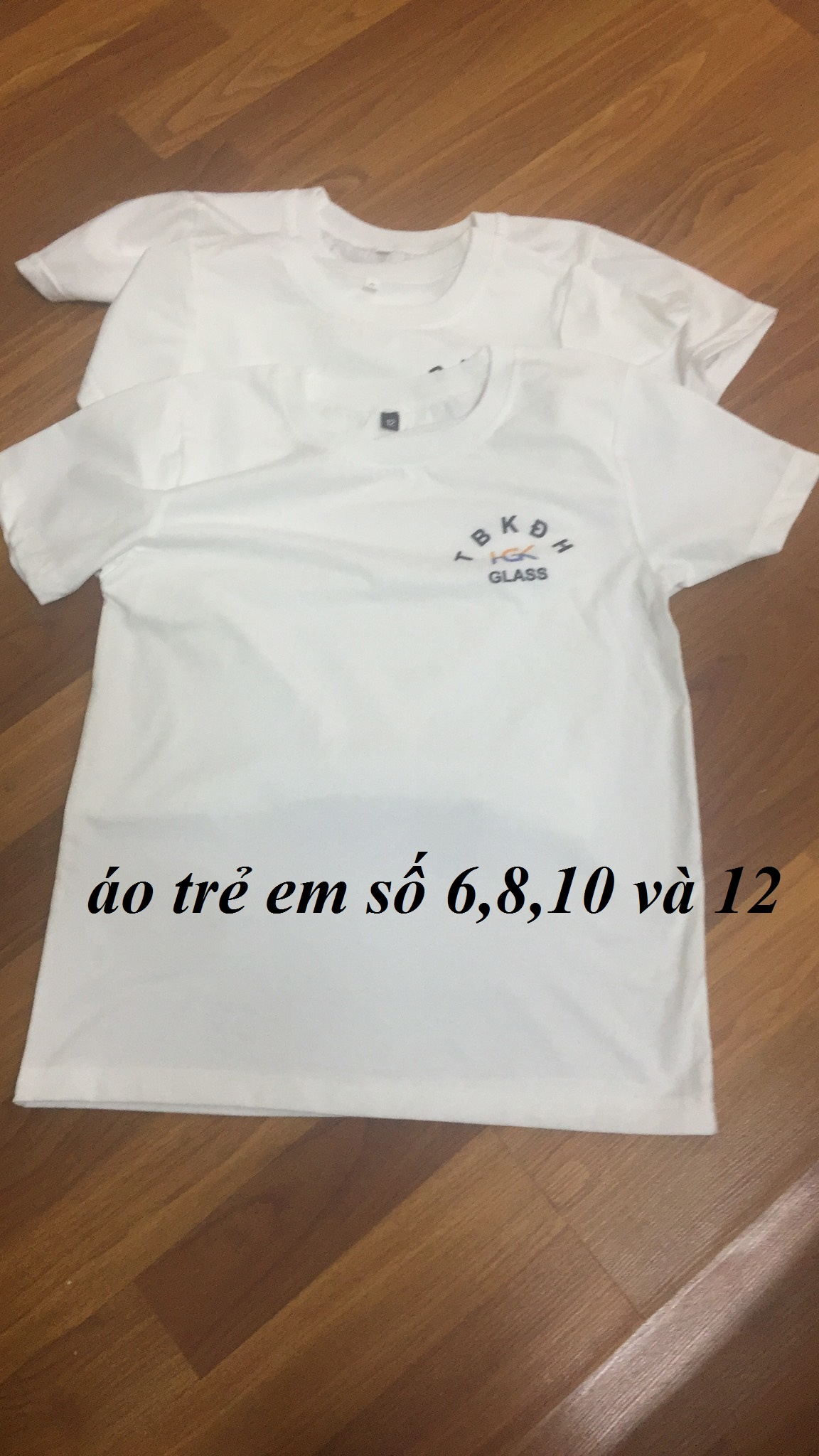 3ae4a883fd7f06215f6e.jpg