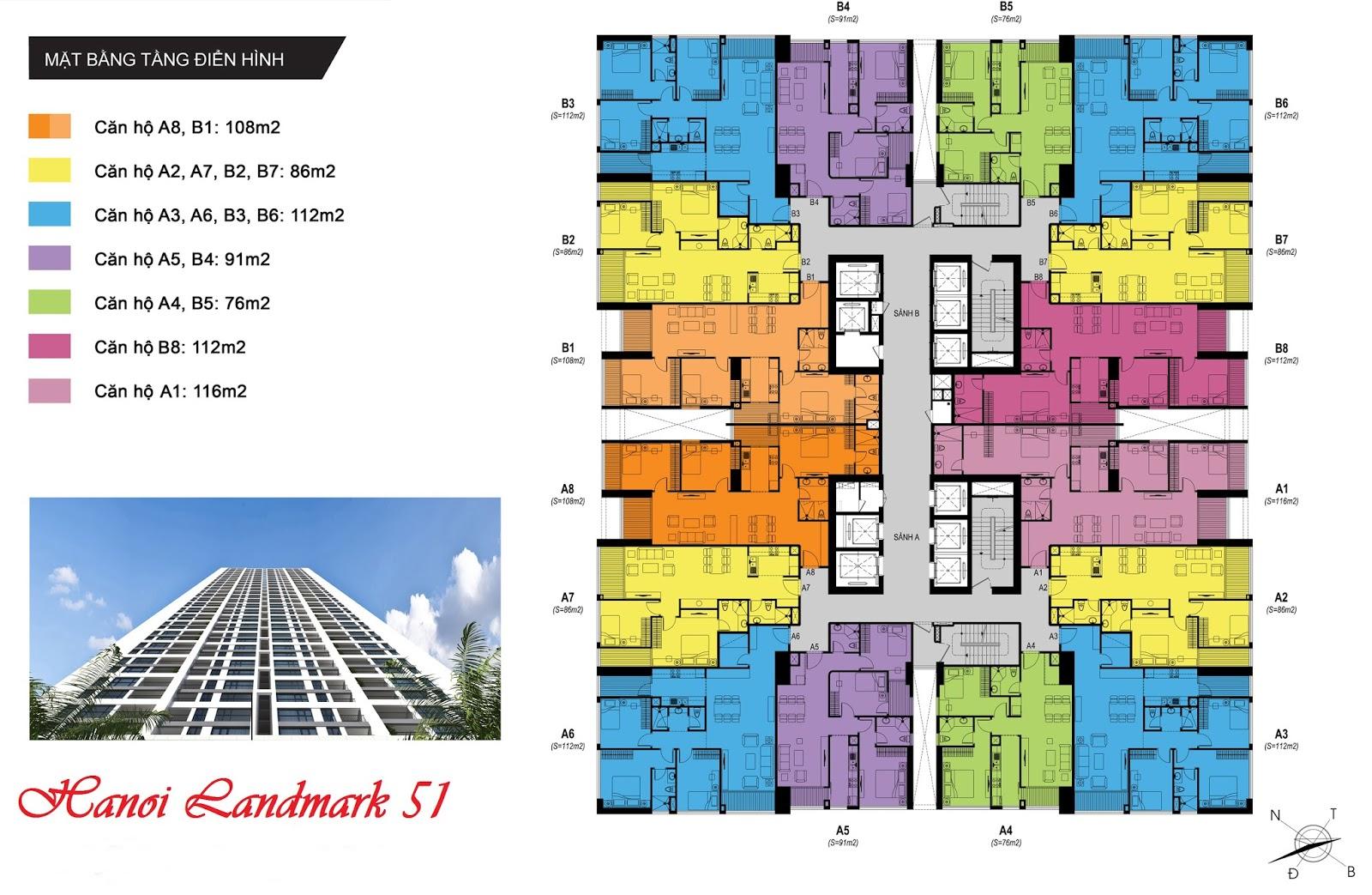 4matbanghanoilandmark51.jpg