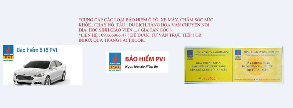 515237_4baf880c8cae98e429a893a30a9cfcec.jpg