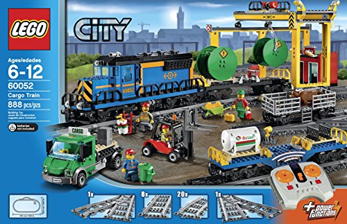 60052-lego train-5,8.jpg
