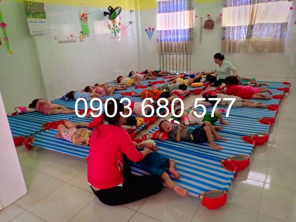 61704419_109195686998115_5217024236748537856_n.jpg