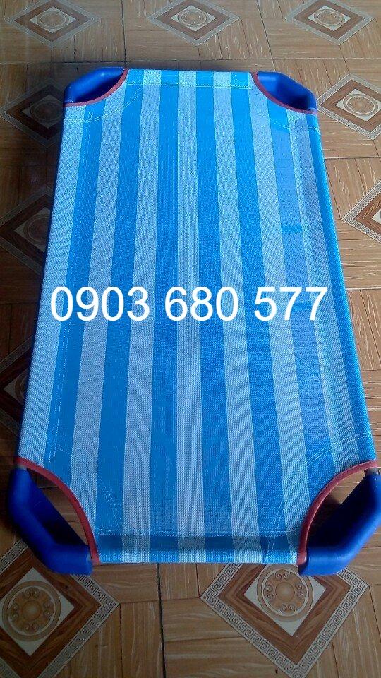 61765969_109194983664852_8297194598971736064_n.jpg