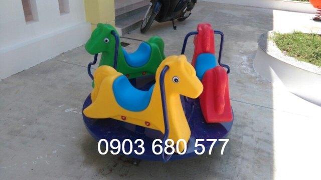 62211630_113882566529427_4722172518813663232_n.jpg