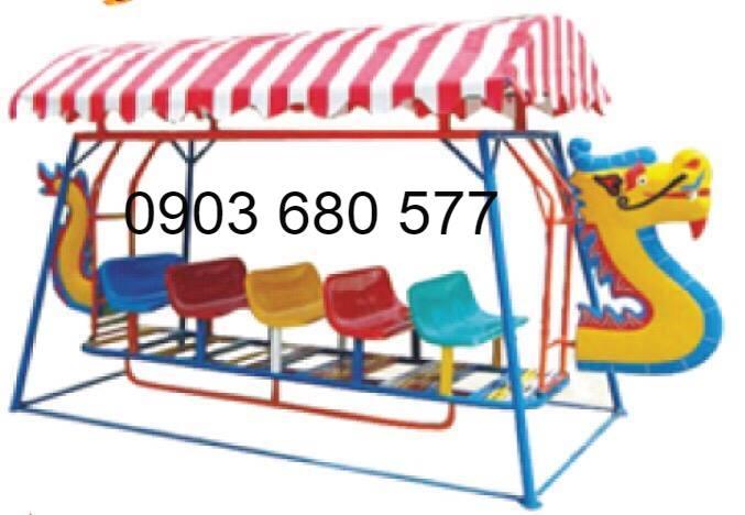 62395255_116981532886197_8935274293588131840_n.jpg