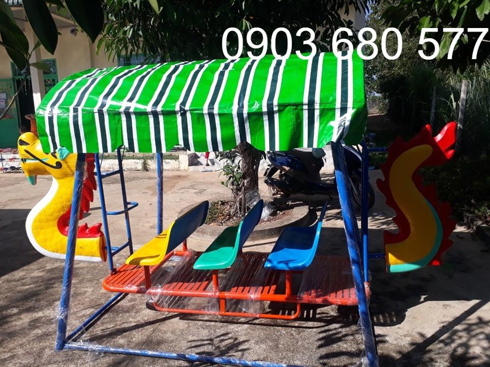 62425647_116981482886202_1682874121941155840_n.jpg