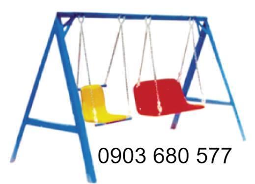 62490680_116981639552853_6206000496000368640_n.jpg