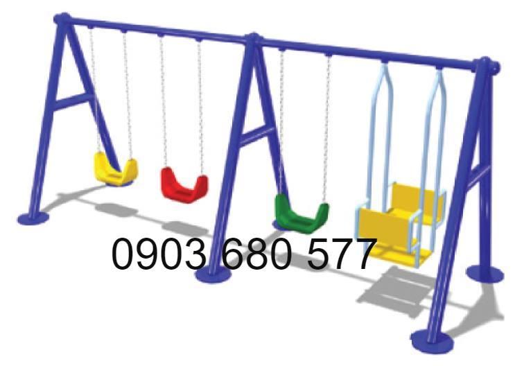 64316683_116982109552806_690119094627729408_n.jpg