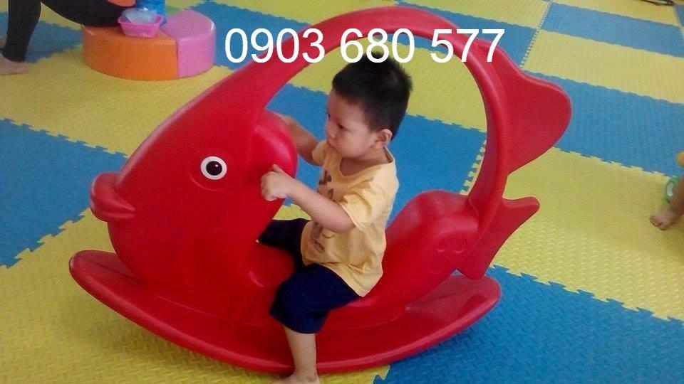 64501070_118991372685213_5145742322394202112_n.jpg