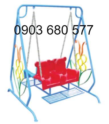 64655396_116981696219514_4162259257594478592_n.jpg