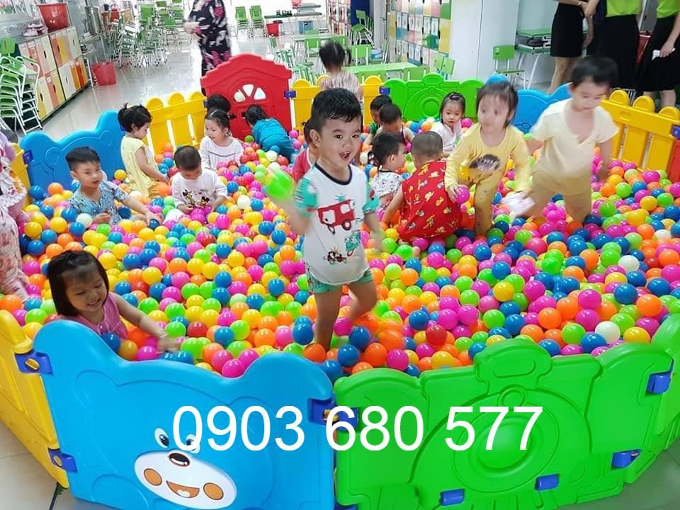 64802621_118991452685205_1919420708488740864_n.jpg