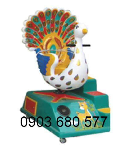 66095653_123994788851538_5488713263619244032_n.jpg