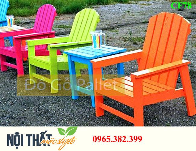 78-Bàn-ghế-gỗ-cafe-CF78.jpg