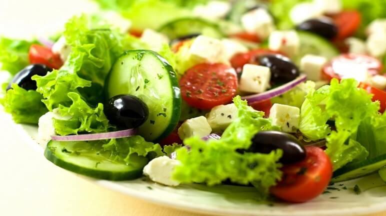 7880aafed2626ee7d9c2b3e1746b3816-salad-rau-cu-qua-sl.jpg