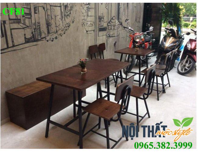 81-Bàn-ghế-cafe-CF81.jpg