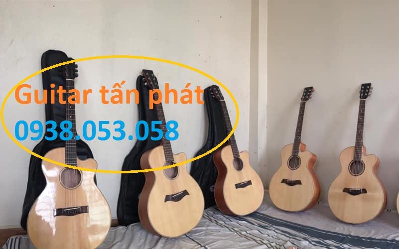 90044689_2552819861629732_1312277942478307328_n.jpg
