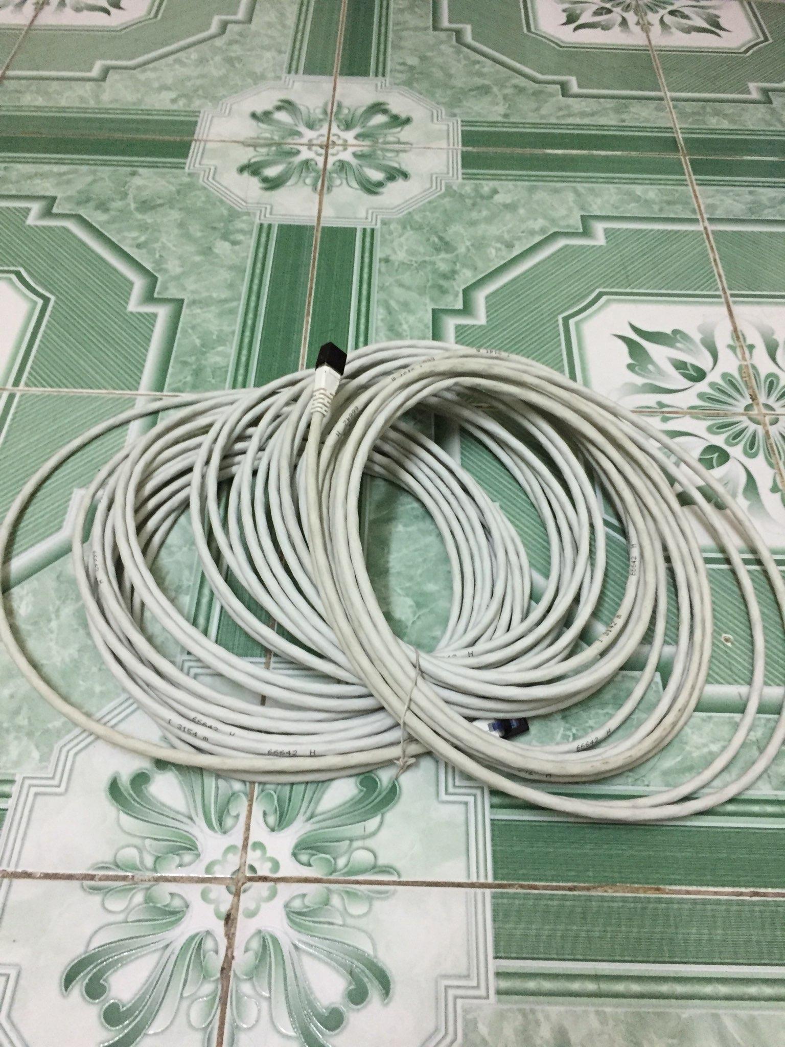 9FA68DDC-2A64-4E04-9E15-D4B2EEE755A5.jpg