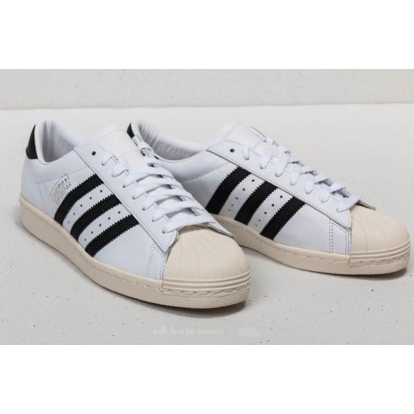 adidas-superstar-og-ftw-white.jpg