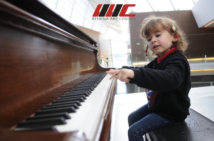 adorable-little-girl-having-fun-playing-piano_1139-1686.png