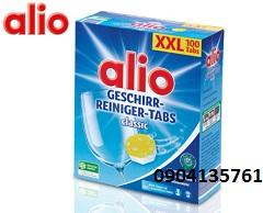ALIO-CLASSIC-Geschirr-Reiniger-Tabs_xxl 2.jpg