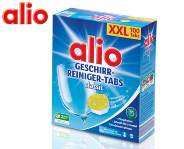 ALIO-CLASSIC-Geschirr-Reiniger-Tabs_xxl.jpg